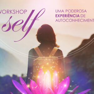 Workshop Self