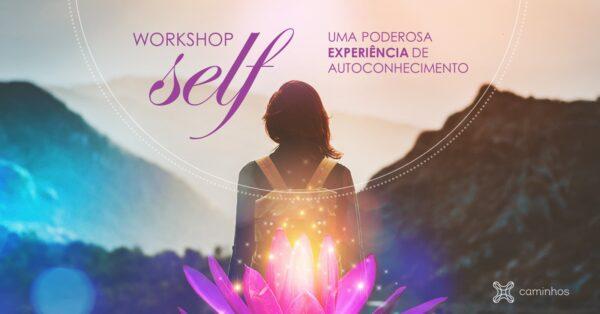 Workshop Self
