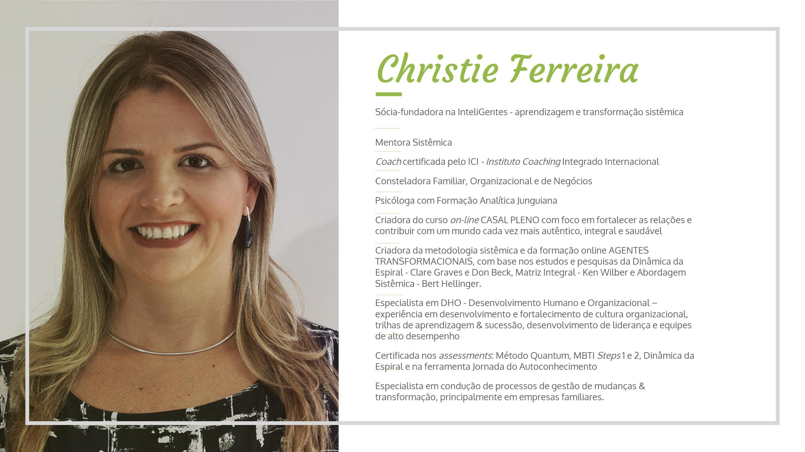 ChristieFerreira