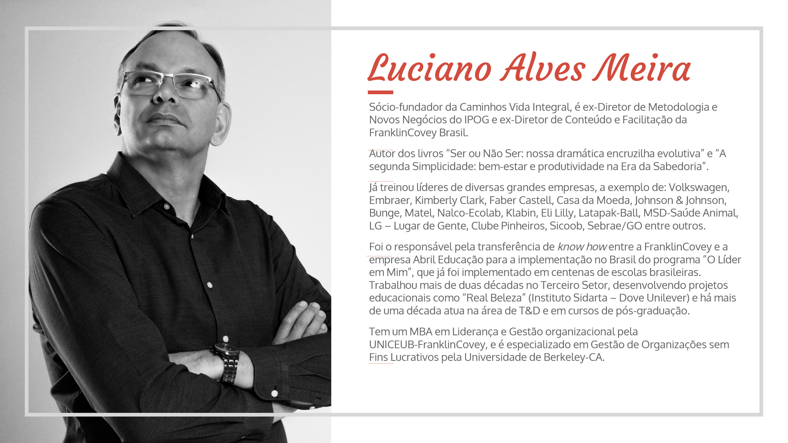 LucianoAlvesMeira