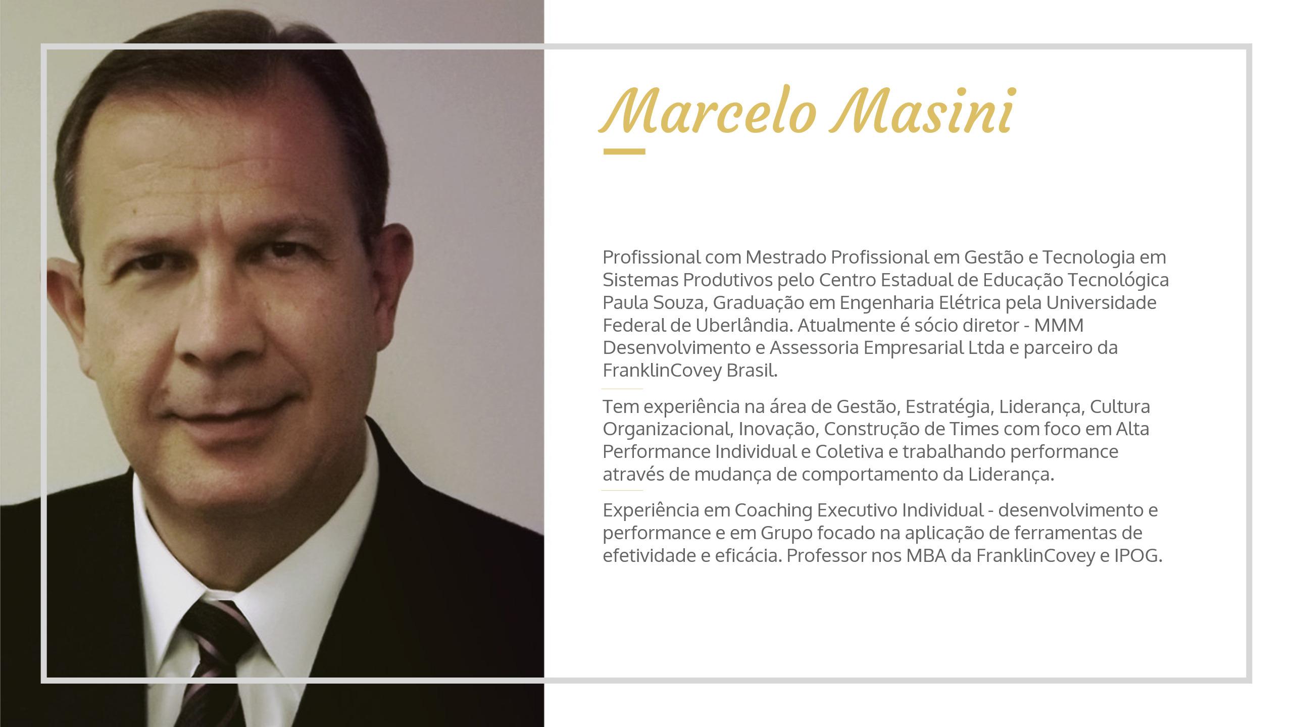 MarceloMasini
