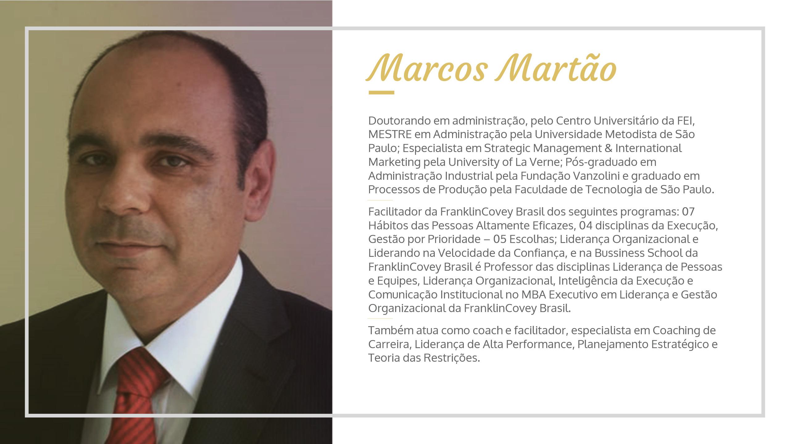 MarcosMartao